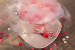 Elixir rosa - edição especial Valentines Day